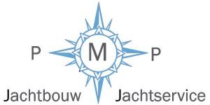 PMP Jachtbouw Jachtservice